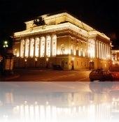 Город Санкт-Петербург 7